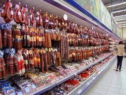 Как из просроченных продуктов в супермаркете делают «свежими»