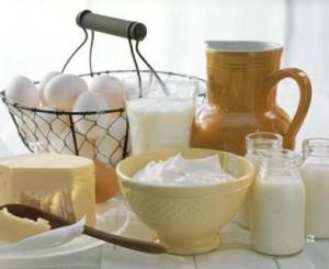 """Как подделывают """"органические"""" продукты"""