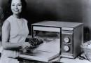 Почему в СССР были запрещены микроволновые печи