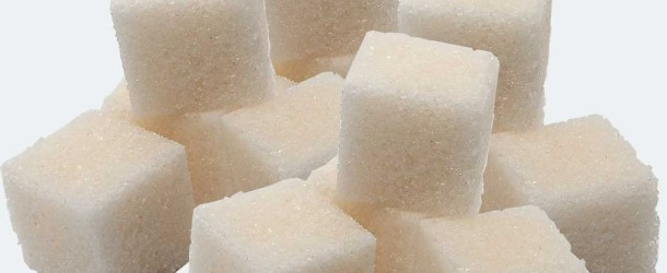Отказ от употребления сахара и его последствия