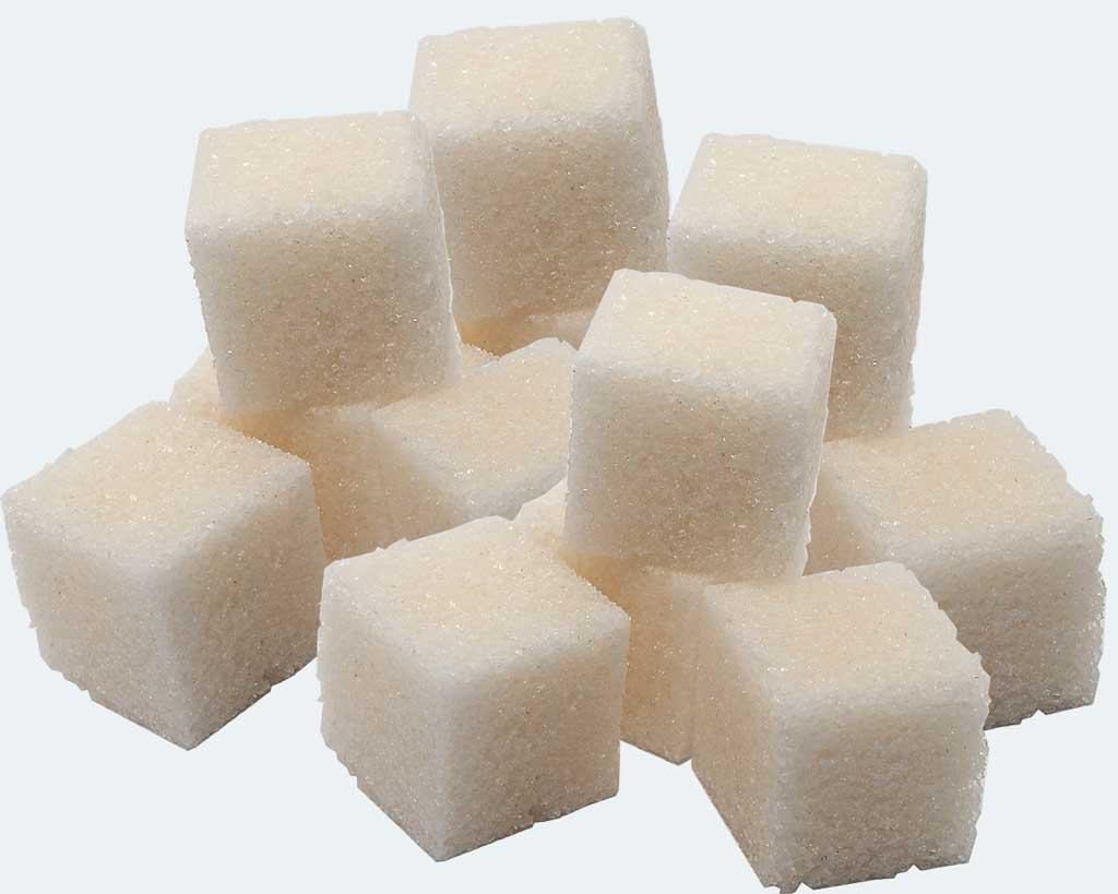 отказ от сахара и углеводов отзывы