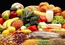 Переходим на здоровое питание